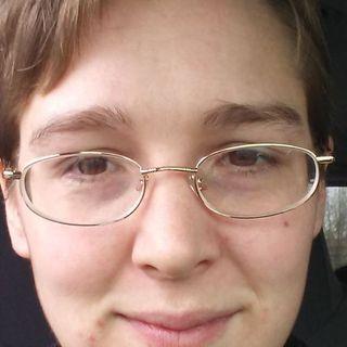 Kristina Dreckman