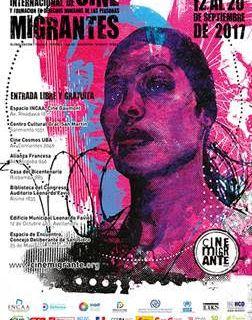 CineMigranteBsAs2017