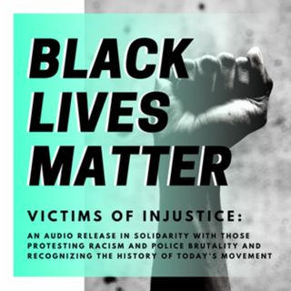 SPECIAL: Victims of Injustice: Black Lives Matter