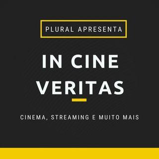 Heróis da DC, Brasil no Oscar, Mel Brooks e Duna
