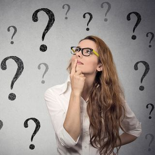 CDI ou CDB: Onde devo investir?