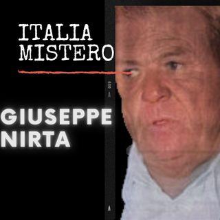 Giuseppe Nirta