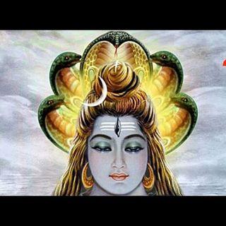 Ho davvero Bisogno di un Guru? Si, ti spiego perchè! - #AdvaitaVedanta 4