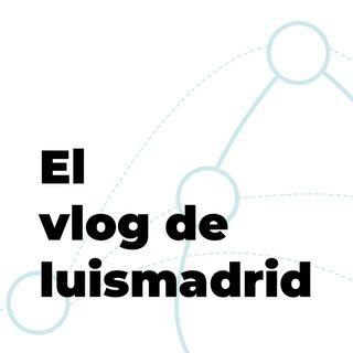 Episodio 1: Javier Goikoetxea y BIKOnsulting