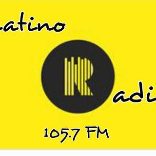 153-ZIN Volume 62 - 10 Pinta Mi Corazon (Zumba Remix) - Cumbia Remix