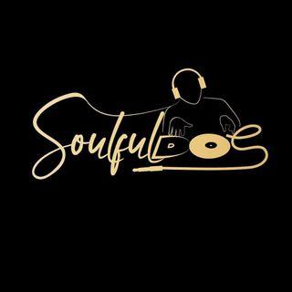SoulfulDoS