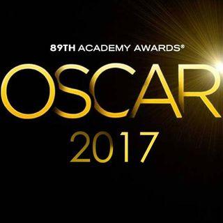 Frame 3 - Verso gli Oscar