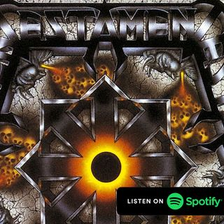 Testament: The_Ritual