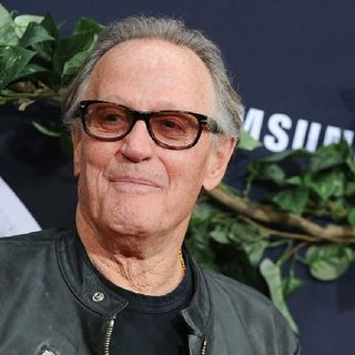 Peter Fonda Brother Of Jane Fonda Dead At 79