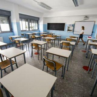 Approvato il documento con le linee guida per la riapertura delle scuole. Nodo aule e trasporti