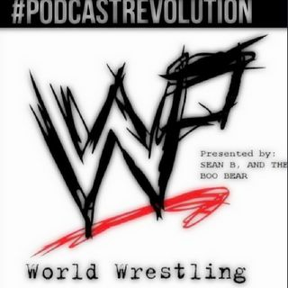 Episode 141 - Road To Mania!!!