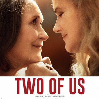Special Report: Two of Us (2019)