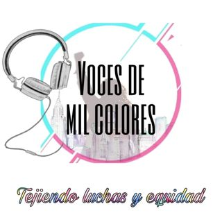 voces 11 de octubre