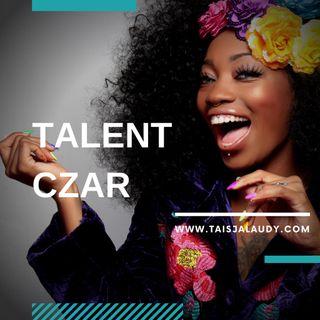 Talent CZAR (WOO) - Test GALLUPa, Clifton StrengthsFinder 2.0
