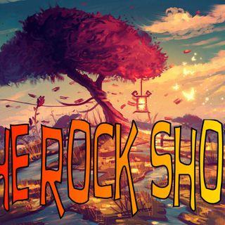 Trip Down Rock N Roll Lane