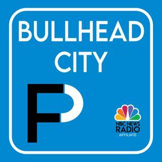 Front Page Bullhead City (AZ)