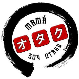 Mamá, soy otaku - 04. Directamente desde nuestros corazones