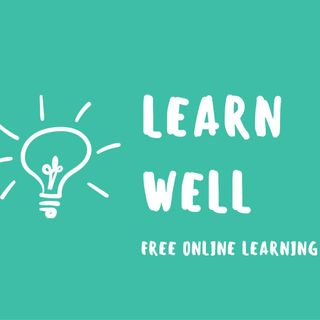Learn Well - Episode n.4 powered by New Wellness Education