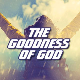 NTEB RADIO BIBLE STUDY: Rekindling The Goodness Of God When Your Prayer Life Has Grown Cold And The Lord Seems A Million Miles Away
