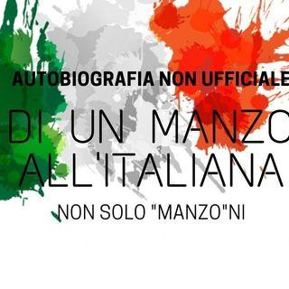 Non solo bovini, ma Manzoni all'italiana (pasticche letterarie)