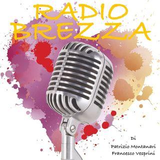 Radio Brezza