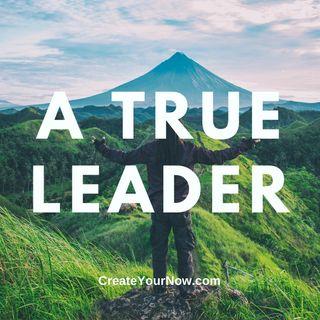 2264 A True Leader
