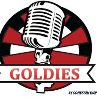 Goldies I