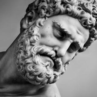 El legado de la mitológico