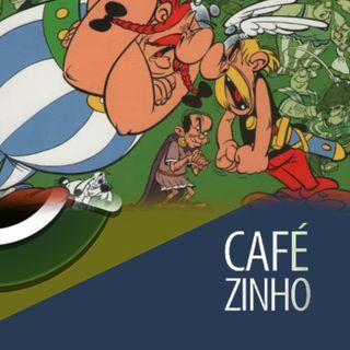 Cafezinho 319 - A cizânia