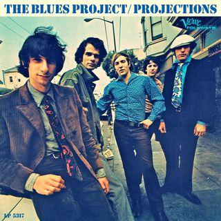 Bright Lights, Big City di The Blues Project