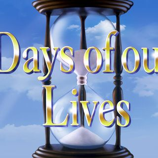 Days of Our Lives 11/13