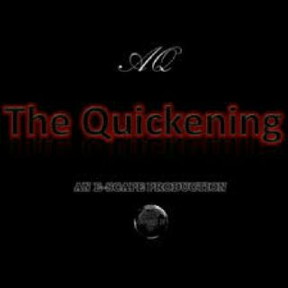 The Quickening #2 - Part III