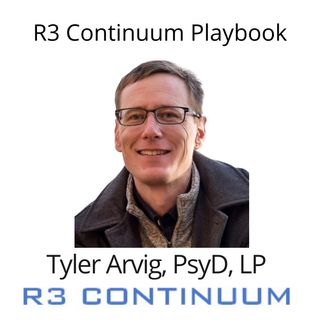 The R3 Continuum Playbook:  Considerations for Returning to the Office After Remote Work
