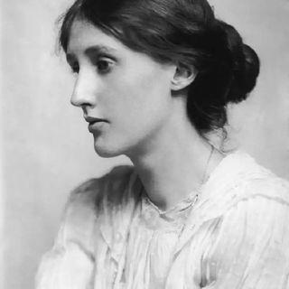 Virginia Woolf e Orlando