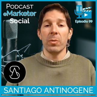 099 Santiago Antinogene (2ª parte)