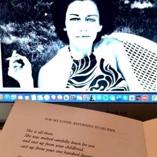 poems/al mio amante