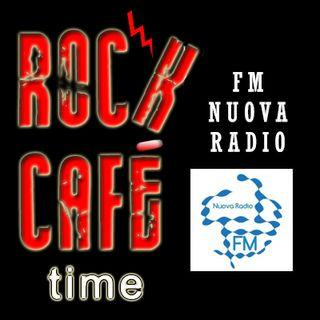 RockCafèTime 15/10/2017