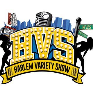 Harlem Variety Show