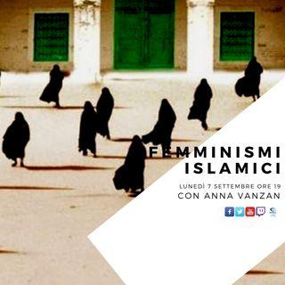 S2x03Femminismi islamici