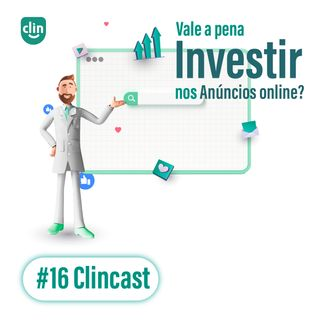 #16 - Investir em digital, dá dinheiro mesmo?