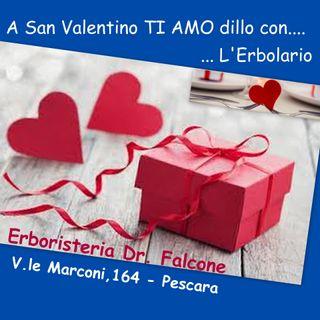 Un Pensiero d'amore per S. valentino....Ma l'Amore è Passione……Can't Help Falling In Love - Chris Isaak
