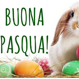 Perché la Pasqua è una festa inutile.