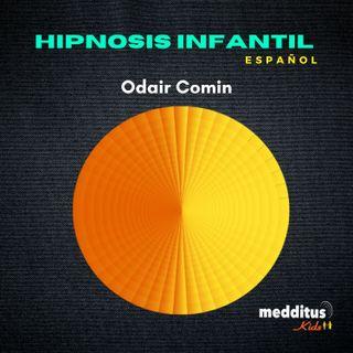 Medditus Kids | Español | Hipnosis para Niños
