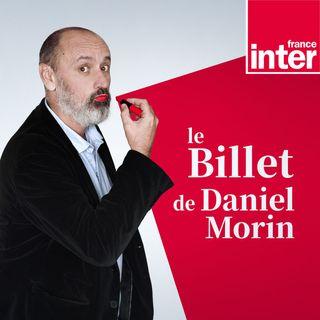 France/Suisse : Thierry Roland, mauvais perdant, intervient dans le billet de Daniel Morin