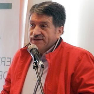 Alcalde de Ipiales
