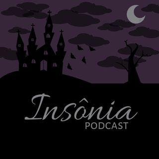 "Especial de Halloween - ""Noite na Taverna"" - Capítulo dois - ""Solfieri"""