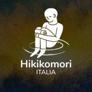 Come faccio a capire se sono un hikikomori? | Marco Crepaldi