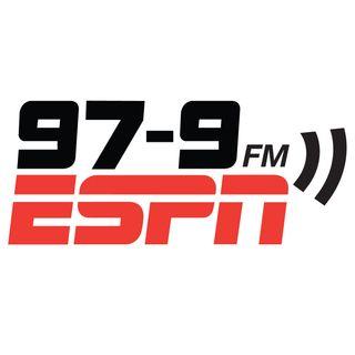 97-9 ESPN - Hartford (WUCS-FM)