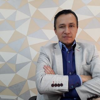 Testimonio Cesar Moreno - Marketing e Instagram