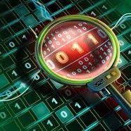 Angel Clark: The Surveillance State